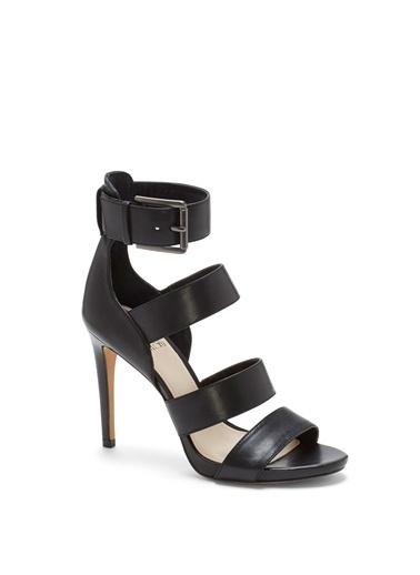 Klasik Ayakkabı-Vince Camuto